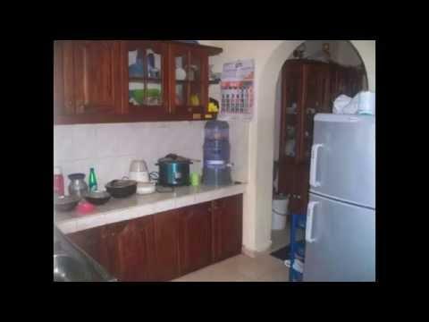 Two Story House For Sale In Piliyandala (adsking.lk) Srilanka video