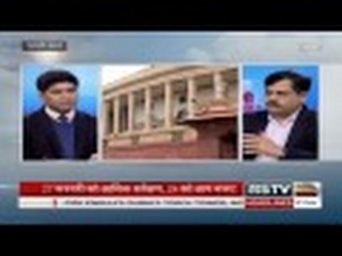 Hindi News Bulletin | हिंदी समाचार बुलेटिन - Feb 21, 2015 (7 pm)