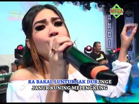 Download Lagu TTM - NELLA KHARISMA (SCORPIO JANDHUT) MP3 Free