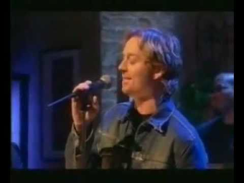 Darren Hayes - I Miss You - (Live) 2002