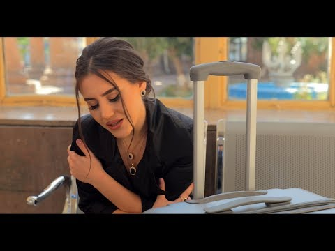 LILIT HARUTYUNYAN - QANI KOPEK ARJI /OFFICIAL MUSIC VIDEO 4K/