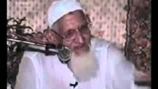 11. RasoolALLAH S.A.W. ka wisaal - Hazrat Fatima AS aur Bagh Fadak - maulana ishaq