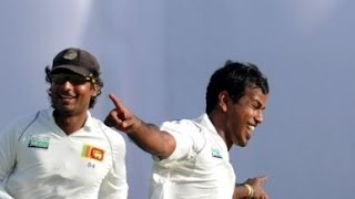 Nuwan Kulasekara's bowling Highlights   Home Series vs Pakistan, 2012.