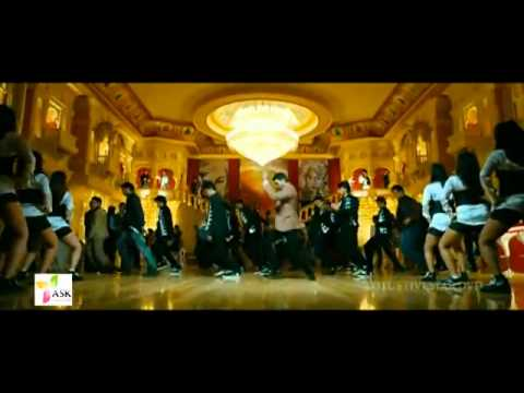 Tamil Mp4 New Songs video