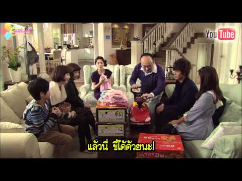 Thaisub Playful Kiss Youtube Special Edition Ep 3 video