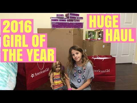 lea the bedroom people 2016 girl of the year lea clark full collection