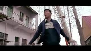 Phim Mới 4k - Vì Anh Thương  Em remix - Nhạc Phim Võ Thuật 2018 - Hồng Kim Bảo solo Trương Tấn