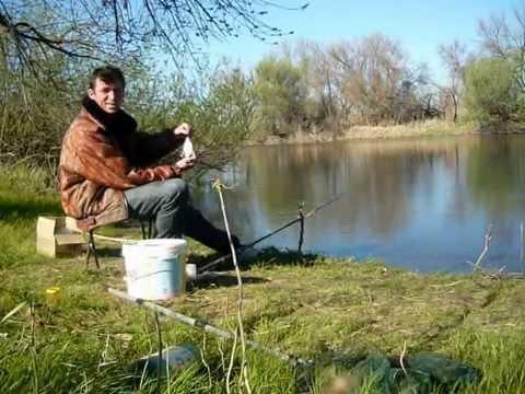 как ловить воблу в апреле в астраханской области