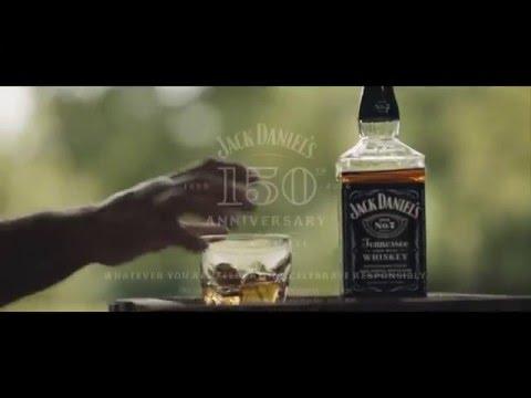 Distillery 150