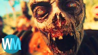 download lagu Top 10 Best Zombie Killing Games gratis