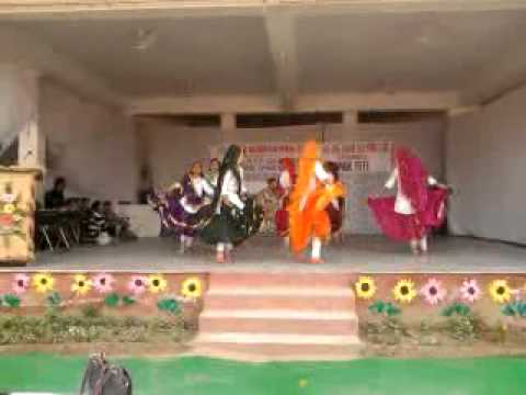 Haryanvi Folk Dance Video0048.mp4 video