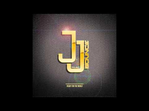 [hd] 04 Bounce (instrumental) - Jj Project video