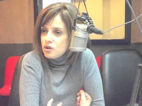 Florencia de la v Fotos Prohibidas Florencia Canale Habla de