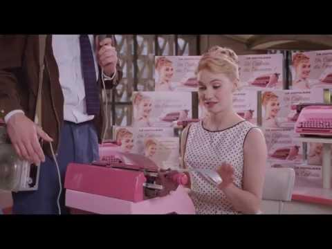 Tutti pazzi per Rose – Trailer Italiano