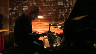 Twice Ludovico Einaudi Live From Heimat