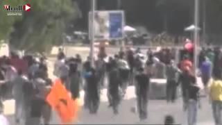 حتى لا ننسى | ١٤ فبراير ـ ذكرى ثورة البحرين