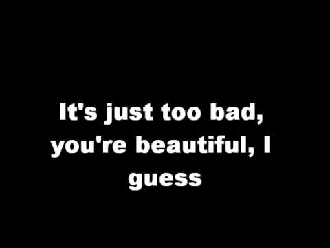Ween - Baby Bitch (with lyrics)