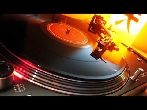 "Buka Sitik Joss Remix Virtual ""Ary"" DJ"