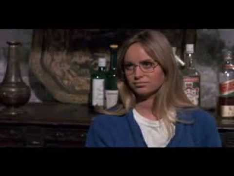 Susan George Sex Scene In straw Dogs video