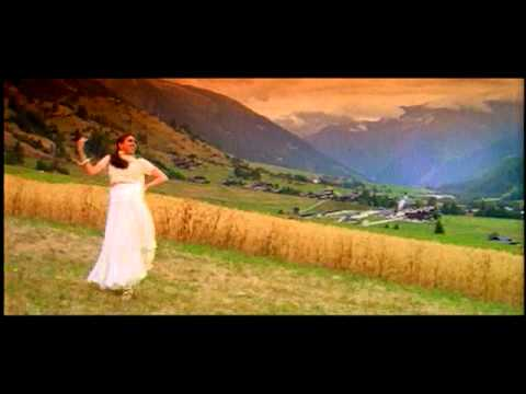 Ye Silsila Hai Pyar Ka [full Song] Silsila Hai Pyar Ka video