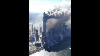 Historia budynku: World Trade Center