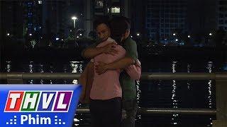 THVL | Mật mã hoa hồng vàng - Tập 42[6]: Trong lúc xúc động Lim chấp nhận tình cảm của Khánh