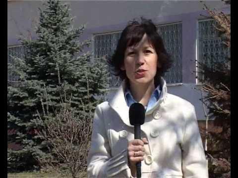 Подростковые Игры г.Южный, Одесская обл. (англ.)1часть.wmv