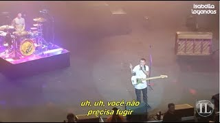 Twenty One Pilots - My Blood (Tradução/Legendado)