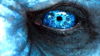 GAME OF THRONES Saison 7 Bande Annonce (2017)