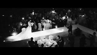 A Black & White Affair (Director's Cut)