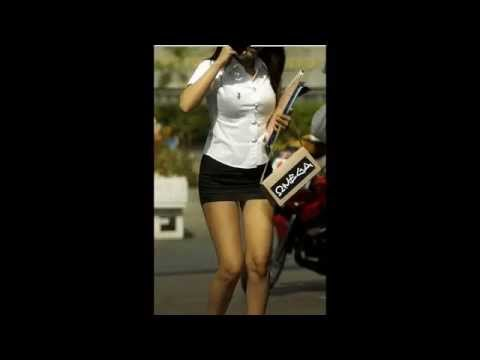 Thai Hot Girl  | Thai Sexy Girl | Student Sexy Thai | Khmer Sexy Girl | Khmer Hot Girl video