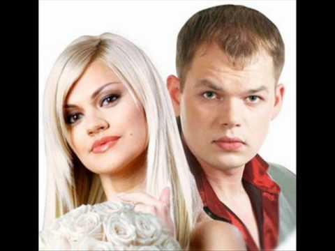 Алексей Брянцев Ирина Круг Как буд то мы с тобой HQ