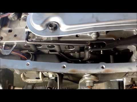 toyota tacoma manual transmission problems