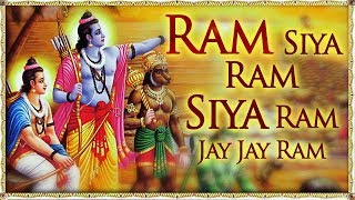 LIVE: Ram Siya Ram | Mangal Bhavan Amangal Hari | मंगल भवन अमंगल हारी