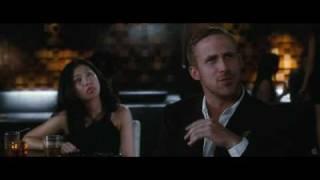 CRAZY, STUPID, LOVE Movie Trailer (HD) - Starring Steve Carell, Ryan Gosling, & Emma Stone