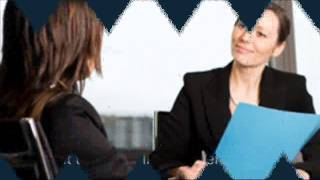 Recruitment Training Program -- Body Language tips for interviewing