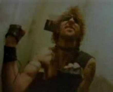 Thumbnail of video La otra cara de los 80. Grupos rarunos (I): Anti-Nowhere League,