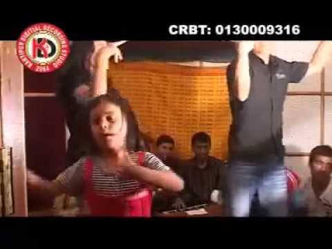 Japau radhe shyam...nepali lok bhajan  Suresh Raj
