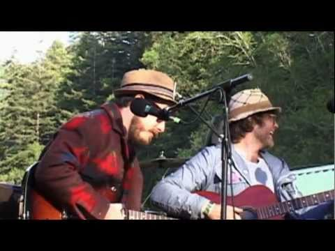 "Vetiver - ""You May Be Blue"""
