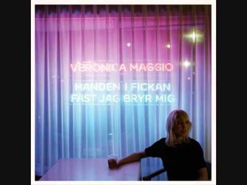Veronica Maggio - Mörkt
