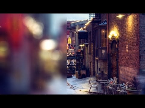 Bokeh Background Photoshop Photoshop Tutorial Bokeh Blur