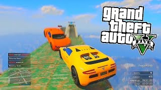 GTA 5 Funny Moments #224 With The Sidemen (GTA 5 Online Funny Moments)