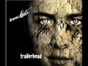 Trailerhead - Prometheus Rising