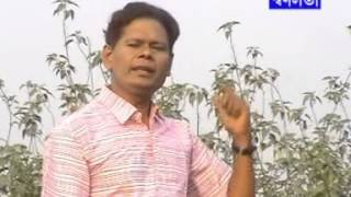 bodhu jayre SINGER lyrics and tune Zakir hossain akher 01711269494
