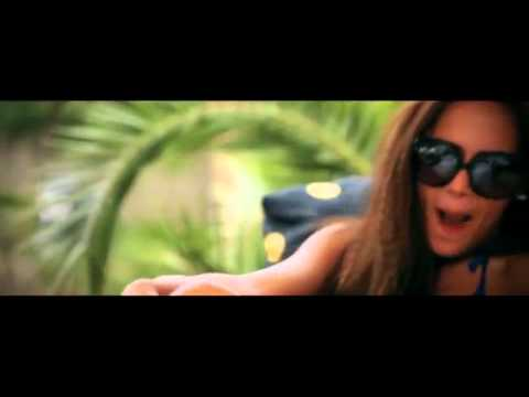 Juice ft. Milena Ceranic - Bikini [SPOT]
