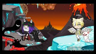 Darkside || GLMV || (Hope ya Enjoy!!) (READ DESC)