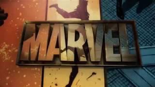 Плащ и Кинжал - Первый официальный трейлер (Marvel)