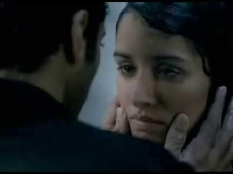 Aashiqui-3  Trailer