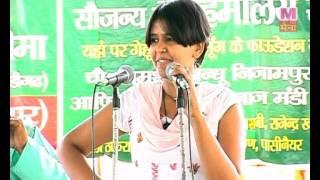 Chutkule Jokes Pranks Jhandu Dahiya Ranbeer Kiloiya Other Haryanavi Comedy Chutkule Sonotek
