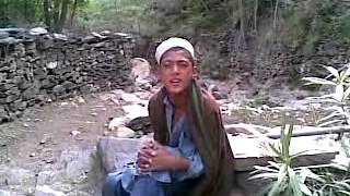 JESOLE BATTAGRAM NICE SMALL BOY PASHTO TAPAY